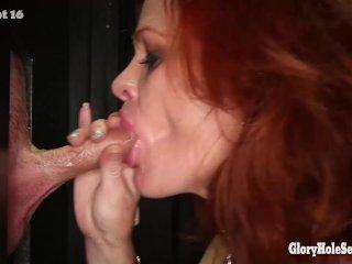 Sunny leone sexy video