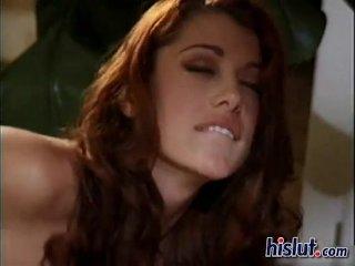 Aria giovanni amp shay laren beautiful lesbians 2