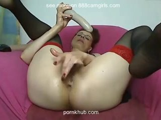 Delicious  Free Amateur Webcam Porn...