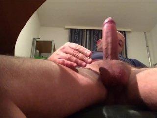 urethral urethra tounge lick gay