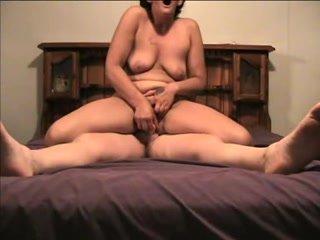 1fuckdatecom mature couple anal sex 2 5