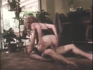 Barecamgirlcom vintage couple sex with passion...