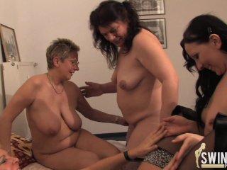 Carol nakamura nude