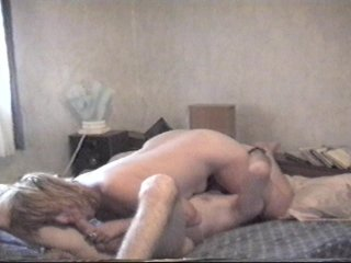 Maryelle Tillie chubby cougar whore addicted to hard sex deep impaled