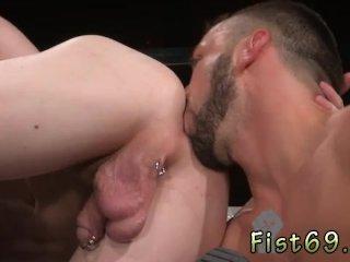 fisting 3gp gay