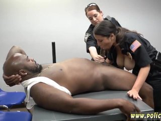 Police orgy milf cops