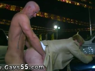 Movies free naked public gay...