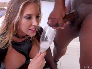 zadarmo amatérske domáce porno videá