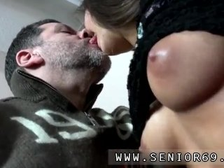 Teen threesome and german girls