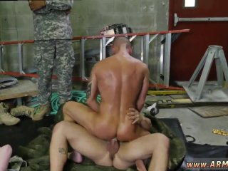 Army hard fuck galleries club...