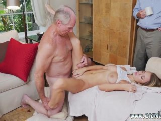 Jacuzzi handjob molly earns her keep...
