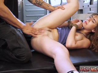 Hd handjob blowjob cumshot today, joseline...