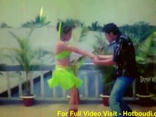 Bengali Nude Bath – Indian Softcore