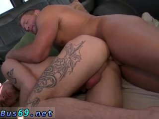 Hairy straight movies gay