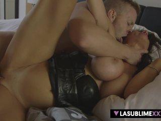 video porno free lupo cazzo nero trans
