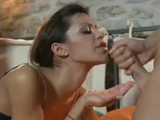 porno masáž pre mužov