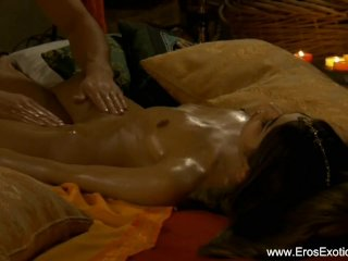Exotic Tantra Tech For Lovers