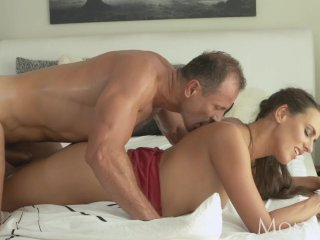 Asin masáž sex
