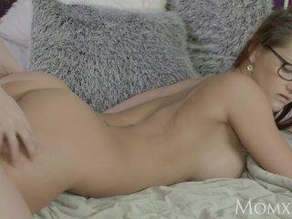 Horúce romantický sex videá