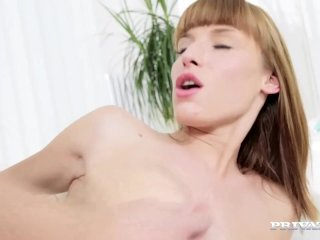 paola saulino porno