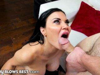 Lois lesbické porno