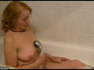 OldNannY Older Mature Granny Be in love with Compilation