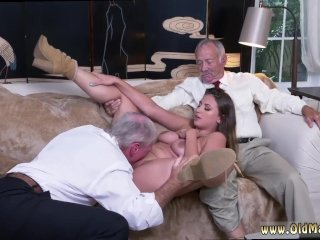 Teen self anal toy Soon after, Ivy is down