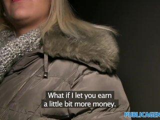 Sex na streche za peniaze