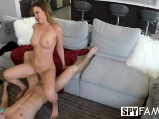 Sexy brat sestra porno