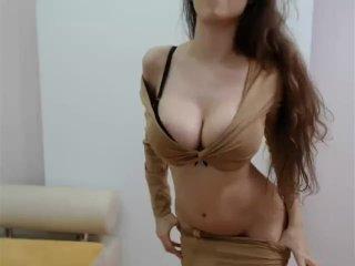 Big Tits Show-My Snapchat: Susan54942