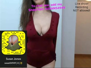 UK Find my Snapchat: Susan54949