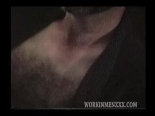 Homemade Video for Mature Inexpert Chris Beating Stay away from