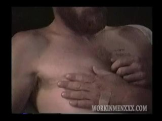 Homemade Video of Full-grown Amateurs Blistering and Dave Sucking Dick