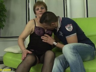 hairy grandmas crafty porno shooting
