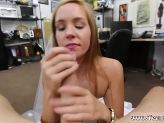 Country girl squirt A bride's revenge!