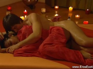 top chinese pornstars