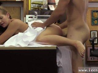 Girls sucking boobs A bride's revenge!