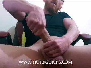 Monster Dick Monster Cock