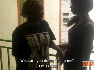 Real Lesbians In Nairobi Kenya