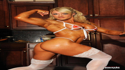 video porno de eduardo yanes