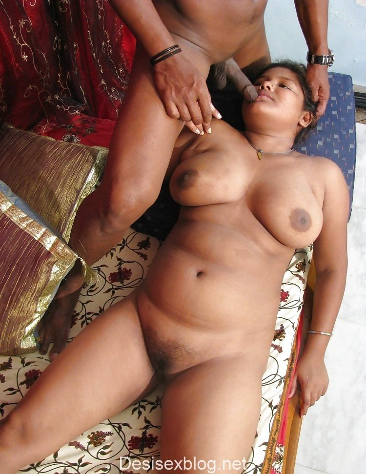 Indian Desi Masala Naked Big Tits Galleries  Redtube-7710