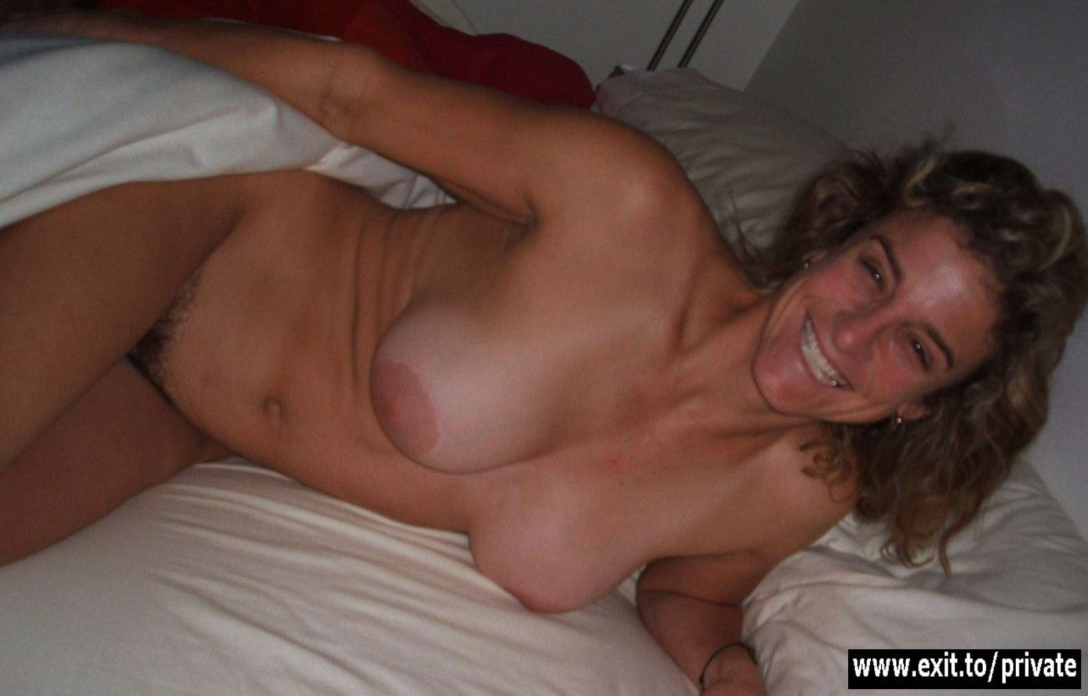 Sex with horny wife congratulate