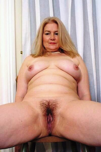 Mature horney hose wives