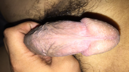 Real hidden cam porn videos