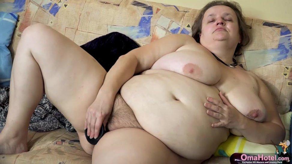 staraya-tolstaya-porno