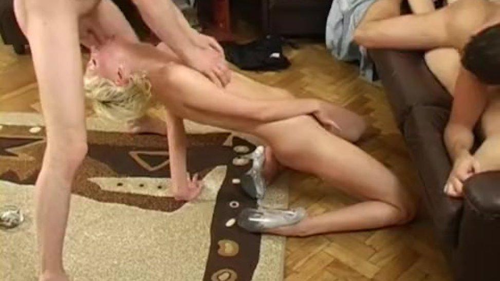 порно видео пьяные русские