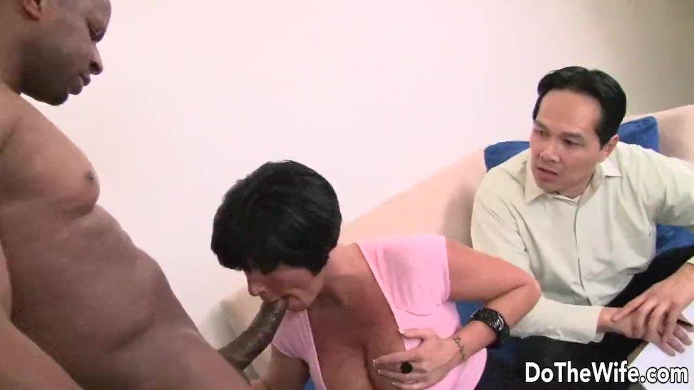 bisex porno tube