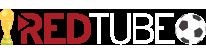 RedTube - Home of Porn - Red Tube