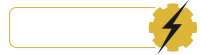 RedTube - Home of Porn - Red Tube