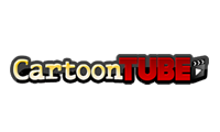 Cartoon Tube